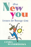 The New You: Lessons for Teenage Girls