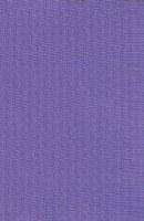 NIV Sleek & Chic Bible - Purple