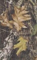 NKJV Ultraslim Bible - Mossy Oak Camo