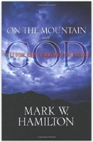On The Mountain with God: Freedom and Community in Exodus