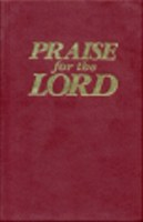 Praise the Lord Hymn Book- Burg