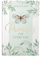 Gift Book - Promises for Every Day