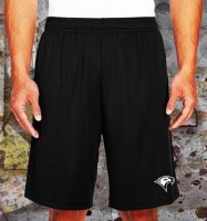 Team 365 Performance Shorts