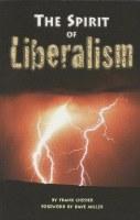 The Spirit of Liberalism