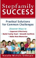 Stepfamily Success
