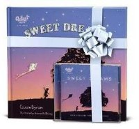 Sweet Dreams CD/Book Combo
