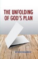 Unfolding of God's Plan