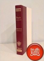 Truth Commentaries: Ephesians