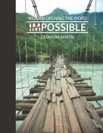 ImPossible (Women Opening the Word Series)