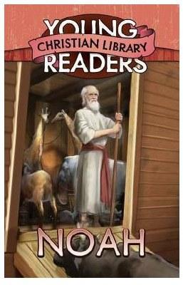 Young Readers - Noah