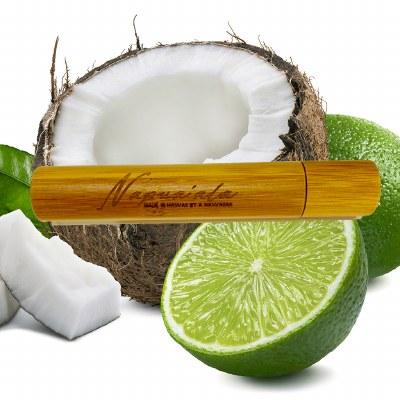 Hawaiian Fragrance Roll-on Coconut Verbana