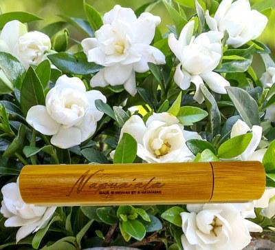 Hawaiian Fragrance Roll-on Gardenia