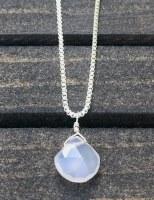 Necklace Aloha Gem SS14