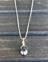 Necklace Aloha Gem SS 24