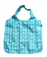 Eco Bag Honu