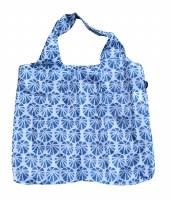 Eco Bag Sea Urchin