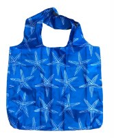 Eco Bag Starfish