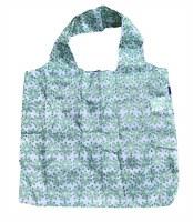 Eco Bag Succulent