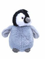 "Ecokins Penguin 8"" Mini"