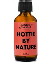 Essential Oil Spray - Hottie By Natue