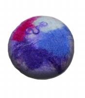 Soap Wool Lavender