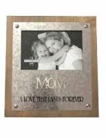 Frame Mom 4x6