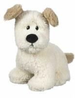 """Plush Dog Ralph 9"""""""