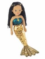 Plush Shimmer Mermaid Nevis