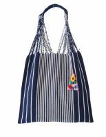 Hammock Bag Navy