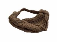 Headband Burro