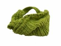Headband Grass