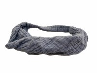 Headband Dove
