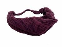 Headband Mulberry