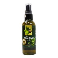Heiva Tamanu Oil Spray 2.5oz