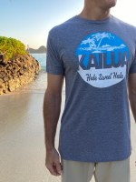 Hale Sweet Hale Grey Large