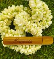 Hawaiian Fragrance Roll-on Pikake