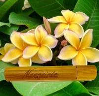 Hawaiian Fragrance Roll-on Plumeria