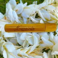Hawaiian Fragrance Roll-on White Ginger