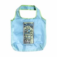 Plastic Free Hawaii Reusable Eco Bag