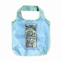 Plastic Free Hawaii Reusable Eco Bag