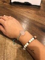 Umi Jewelry Custom