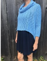 Top Sweater Ophelia One Size