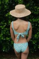 Rhea Nyla Bottom Spring XS
