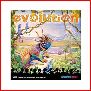 Evolution : 2nd Edition