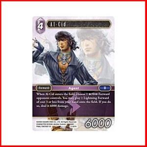 All-Cid (2-097H)