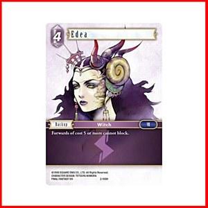 Edea (2-100H)