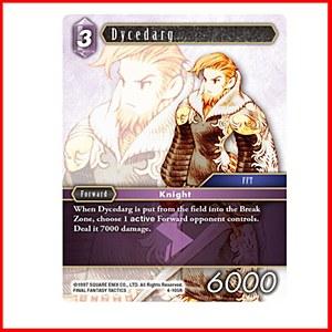 Dycedarg (4-105R)