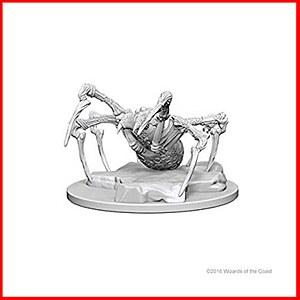 D&D Nolzur's Marvelous Miniatures : Phase Spider