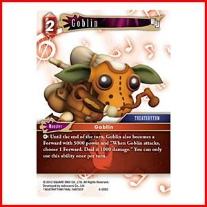 Goblin (6-008C)