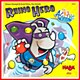 Rhino Hero Action : Active Kids